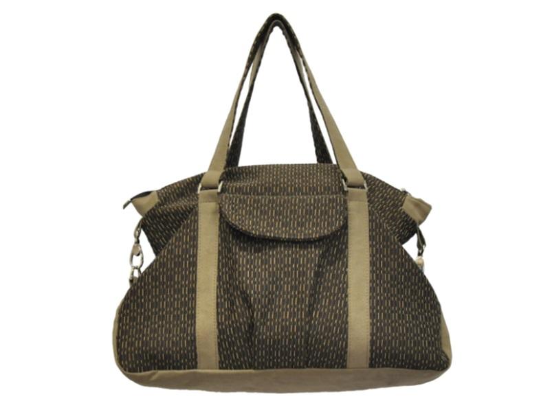 1904440d04848 torba podróżna,torebki sportowe,modne damskie - Na ramię - Torebki w ...