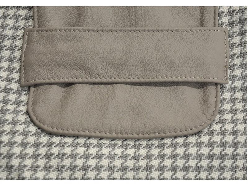 a836a832b1ac0 ... Na ramię duże markowe torebki młodzieżowe worki xxl modne ...