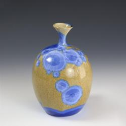 wazon,ceramika,ozdoba,krystaliczny,porcelana - Ceramika i szkło - Wyposażenie wnętrz