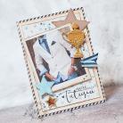 Kartki okolicznościowe dla taty,imieniny,urodziny,dzień ojca,męska
