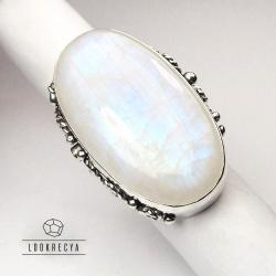 okazały,elegancki,wyjątkowy,ekskluzywny - Pierścionki - Biżuteria