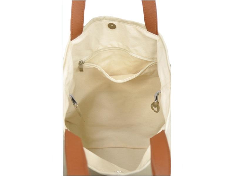 1162e00a2e731 markowe torebki skórzane modne najmodniejsze worki - Na ramię ...