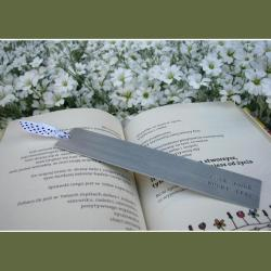 Zakładka do ksiązki - Zakładki do książek - Akcesoria