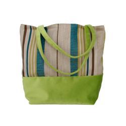 markowe torby zakupowe torebki koszyki plażowe - Na zakupy - Torebki
