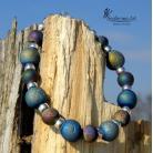 Bransoletki bransoleta,ciekawa,kolorowa,elegancka