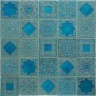 Ceramika i szkło kafle,dekory,płytki,ścienne,marokańskie