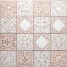 Ceramika i szkło kafle,marokańskie,dekory,płytki,ścienne,