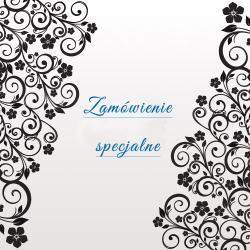 elegancki,na zamówienie - Pierścionki - Biżuteria