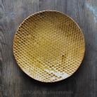 Ceramika i szkło ceramika,prezent,miód,sensual studio ceramiki