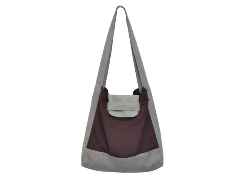 702e9652cf1e4 duże markowe torebki młodzieżowe worki xxl - Na zakupy - Torebki w ...