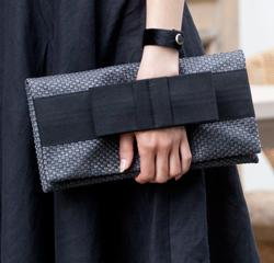 a9e5984dee995 ekskluzywne oryginalne torebki kopertówki modne - Do ręki - Torebki ...