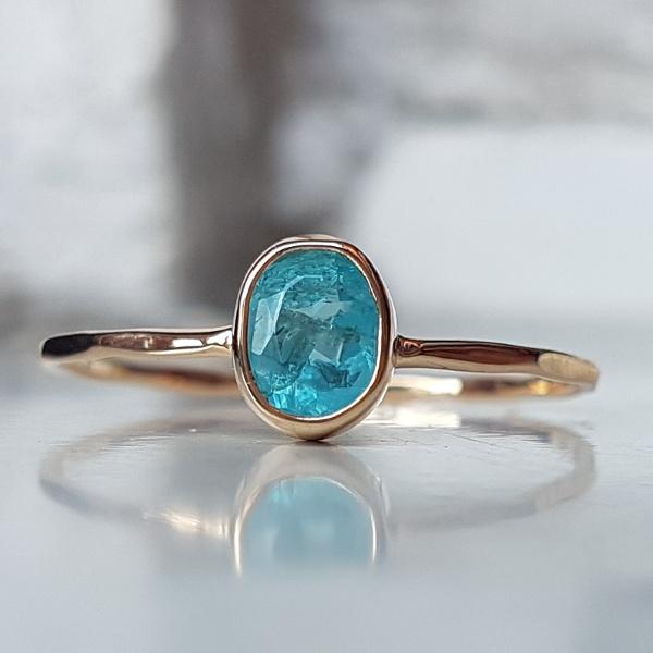 8d76101472f6b4 Pierścionki pierścionek,złoto,apatyt Pierścionki pierścionek,złoto,apatyt  ...