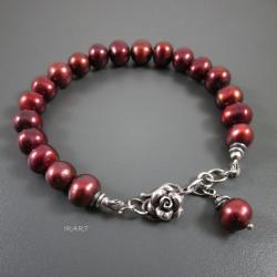 kobiece - Bransoletki - Biżuteria