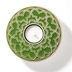 lampion,świecznik,dekoracja,prezent,na stół - Ceramika i szkło - Wyposażenie wnętrz