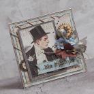 Kartki okolicznościowe dzień dziadka,dziadzio,dla dziadzia,dla dziadka