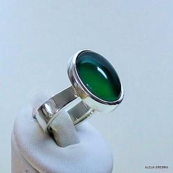 biżuteria srebrna,srebro,pierścionki srebrne - Pierścionki - Biżuteria