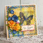Kartki okolicznościowe kartka,urodziny,imieniny,ślub,
