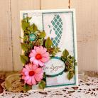 Kartki okolicznościowe kartka,urodziny,imieniny,dzień matki
