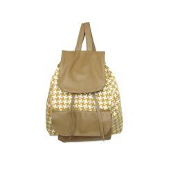 turystyczne damskie plecaki skórzane młodzieżowe - Inne - Torebki