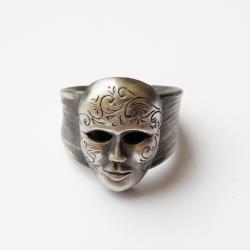 biżuteria,srebro,pierścionki, - Pierścionki - Biżuteria