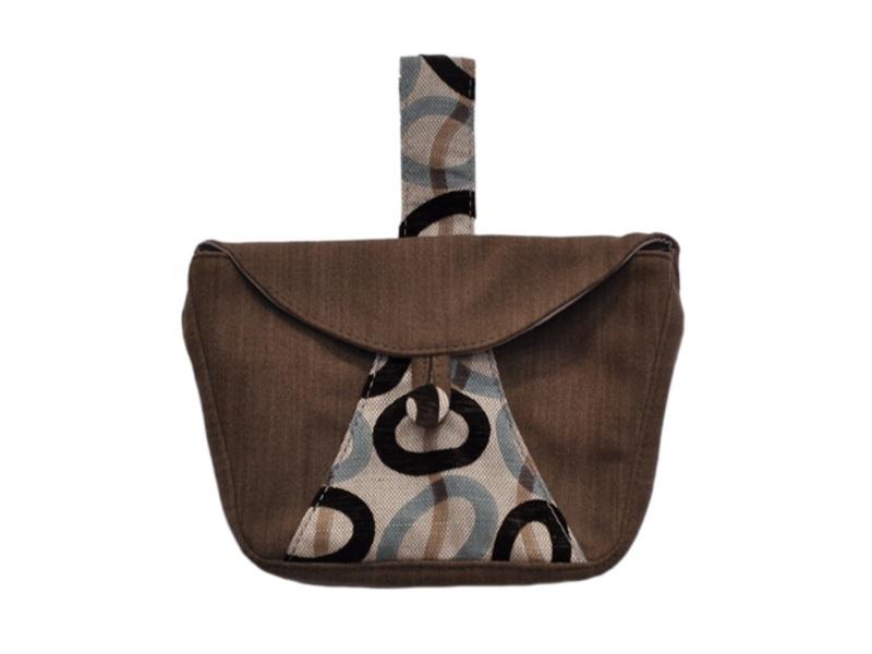 75d5cbcfe5466 małe torebki damskie kopertówki do ręki wizytowe - Do ręki - Torebki ...