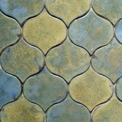 mozaika ceramiczna,mozaika,płytki ceramiczne - Ceramika i szkło - Wyposażenie wnętrz