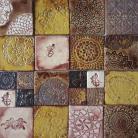 Ceramika i szkło dekory,płytki,płytki ceramiczne,kafle,ceramika