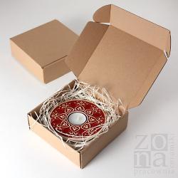 lampion,świecznik,ceramika,dekoracja,prezent - Ceramika i szkło - Wyposażenie wnętrz