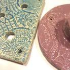 Ceramika i szkło kratka wentylacyjna ceramiczna,uchwyt na papier