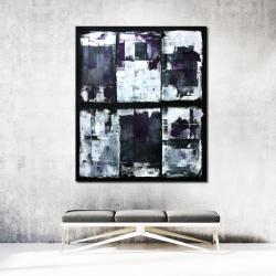 dekoracja do salonu,malarstwo,sztuka - Obrazy - Wyposażenie wnętrz