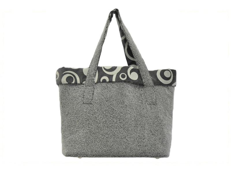 a8a232579ef45 modne torebki damskie koszyki plażowe na lato - Do ręki - Torebki w ...