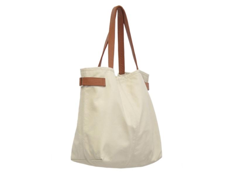 c4289aa5c4760 ... Na ramię markowe torebki skórzane modne najmodniejsze worki ...