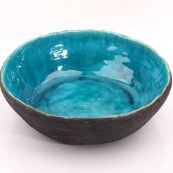 misa,naczynie,ceramika - Ceramika i szkło - Wyposażenie wnętrz