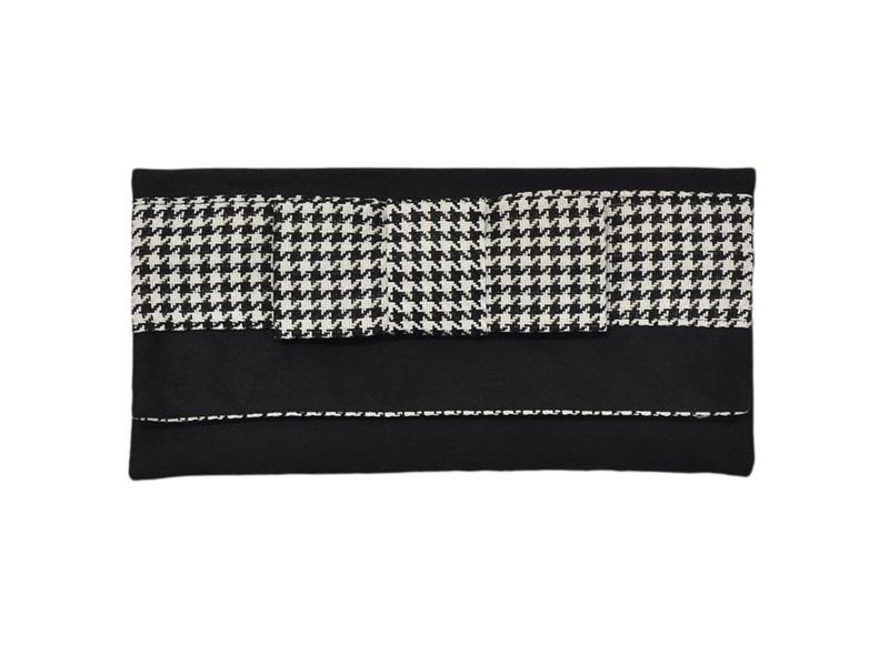 20b2f345008b7 ekskluzywne oryginalne torebki kopertówki modne - Do ręki - Torebki ...