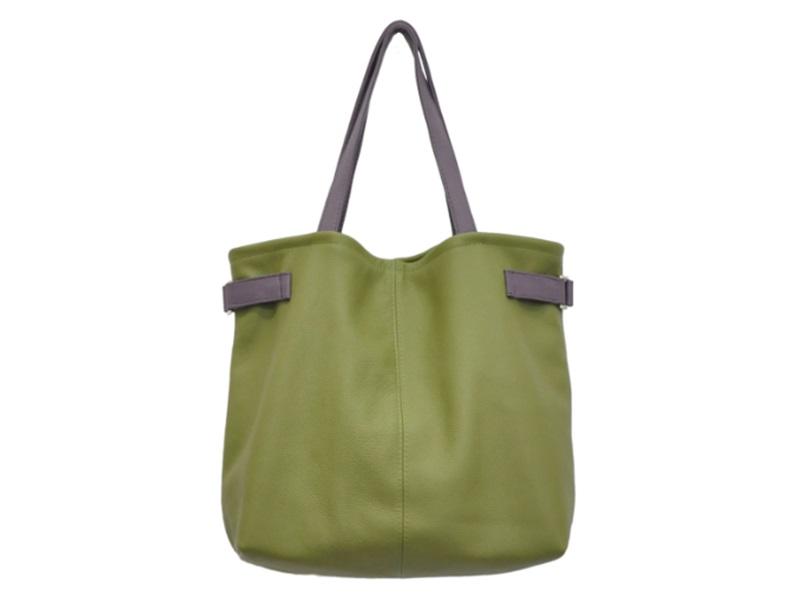 0404459d5d76e duże torebki damskie skórzane na zakupy markowe - Na zakupy ...