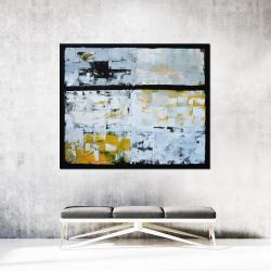 dekoracja do salonu,malarstwo,sztuka,obraz - Obrazy - Wyposażenie wnętrz