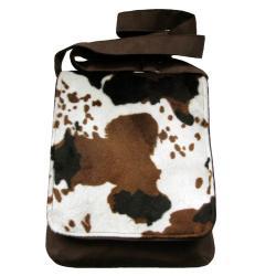 torba na spacer,na rower,messenger bag,prezent - Na ramię - Torebki