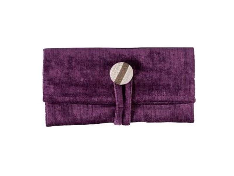 b332bd24418bb małe torebki damskie kopertówki wizytowe do ręki - Kosmetyczki ...