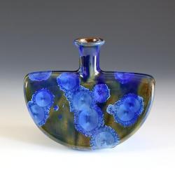 ceramika,butelka,porcelana,wazon - Ceramika i szkło - Wyposażenie wnętrz