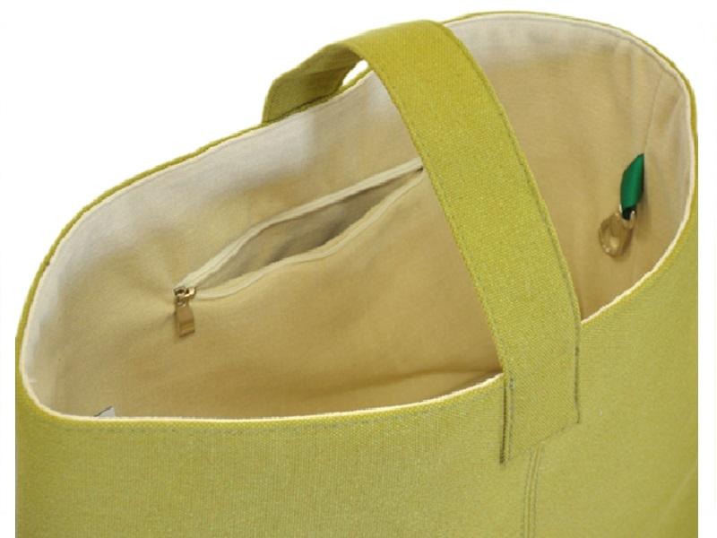 a05522ea3a0e9 modne torebki koszyki damskie plażowe na lato - Do ręki - Torebki w ...