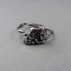 srebro,męski,pierścień - Dla mężczyzn - Biżuteria