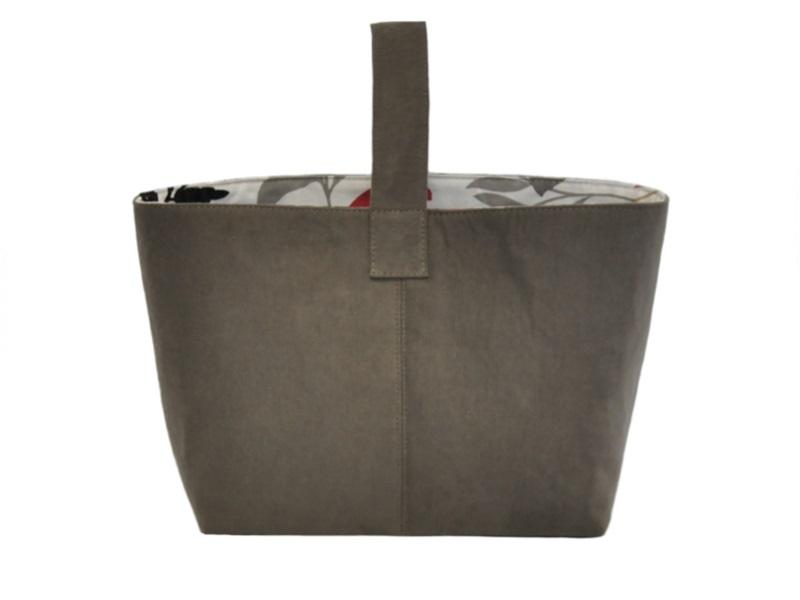 93fd5af2efc03 modne torebki damskie koszyki plażowe na lato - Na zakupy - Torebki ...