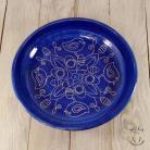 Ceramika i szkło talerze,talrze ceramiczna,ceramika,wielkanoc