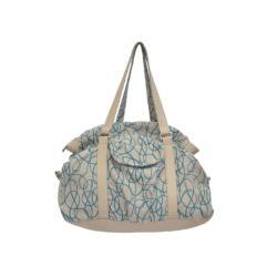 torba podróżna,torebki sportowe,modne torebki - Podróżne - Torebki