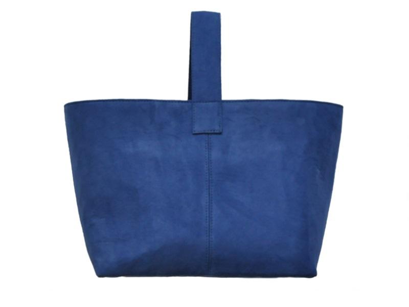 18212492dbafe oryginalne ciekawe torebki damskie koszyki shopper - Do ręki ...
