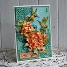Kartki okolicznościowe kartka,urodziny,imieniny,ślub