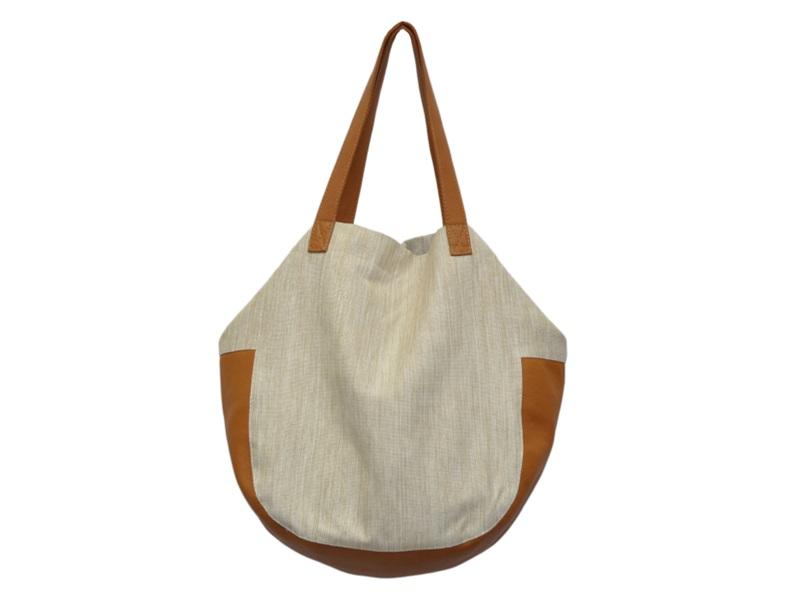 a2975ee614041 Na zakupy duże torebki damskie