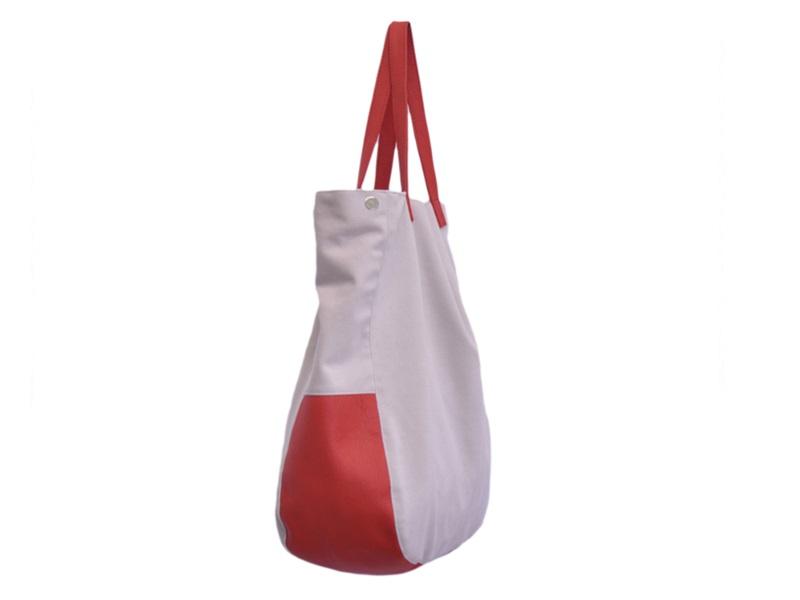 5bd2b57d62907 ... Na ramię duże torebki worki oryginalne młodzieżowe markowe ...