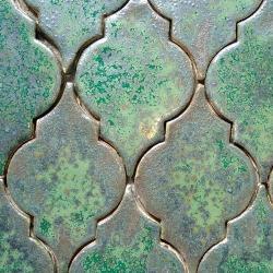 mozaika,płytki ceramiczne,mozaika ceramiczna - Ceramika i szkło - Wyposażenie wnętrz