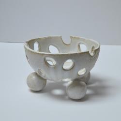misa ceramiczna - Ceramika i szkło - Wyposażenie wnętrz